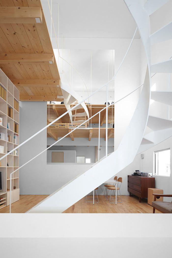 Schody a schodiště - Obrázek č. 3
