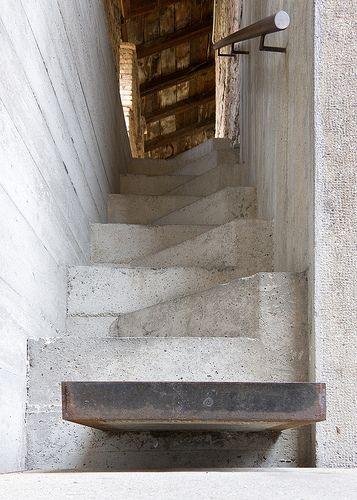 Schody a schodiště - Obrázek č. 4