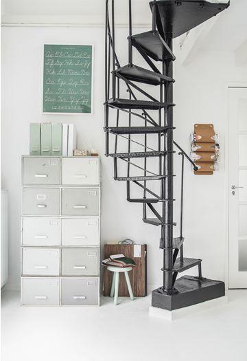 Schody a schodiště - Obrázek č. 5