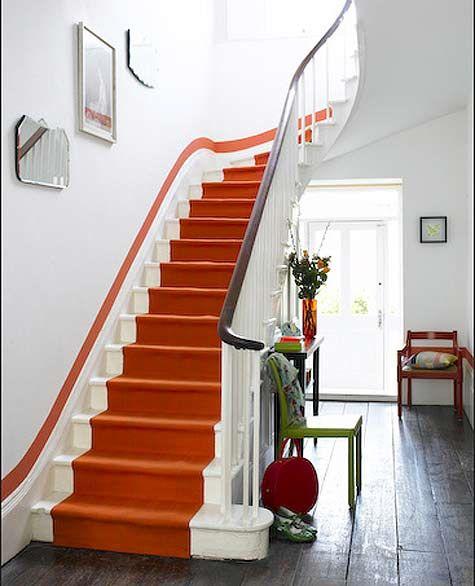 Schody a schodiště - Obrázek č. 7