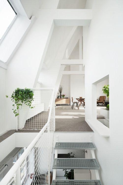 Schody a schodiště - Obrázek č. 9