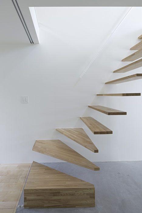 Schody a schodiště - Obrázek č. 10