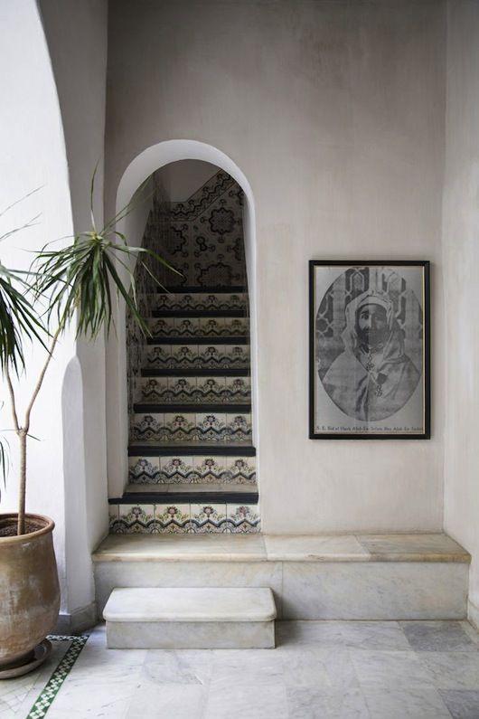 Schody a schodiště - Obrázek č. 11