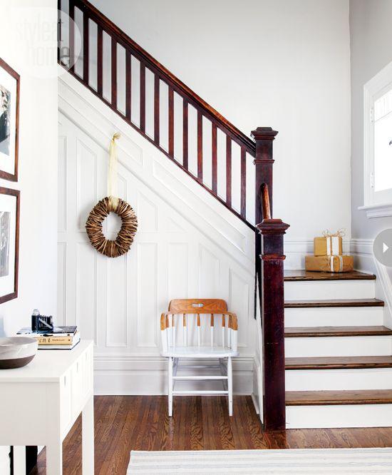 Schody a schodiště - Obrázek č. 12