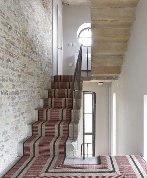 Schody a schodiště - Obrázek č. 13
