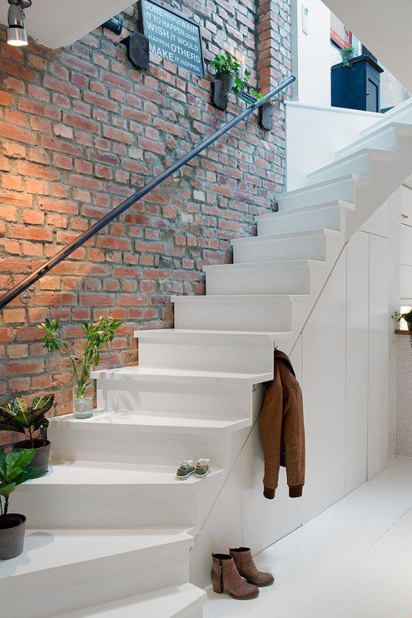 Schody a schodiště - Obrázek č. 14