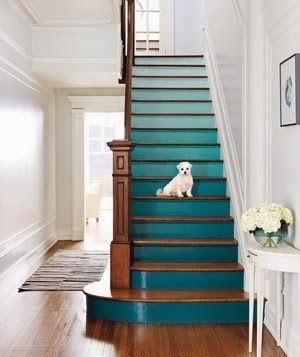Schody a schodiště - Obrázek č. 16