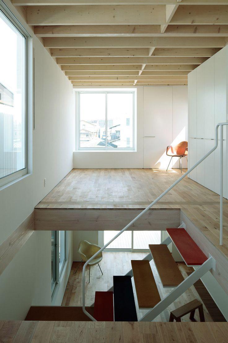 Schody a schodiště - Obrázek č. 18