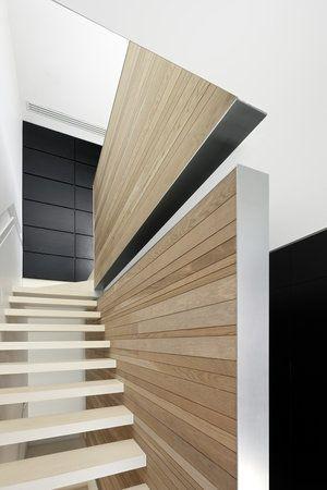 Schody a schodiště - Obrázek č. 19