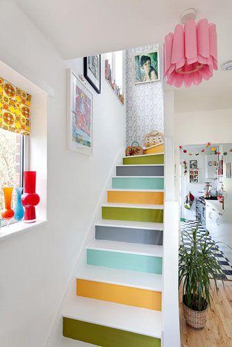 Schody a schodiště - Obrázek č. 20