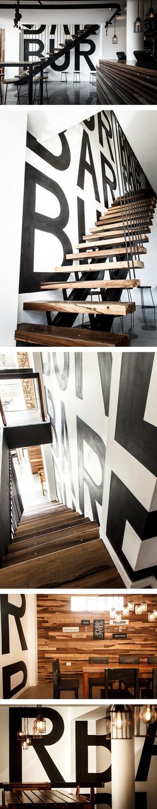 Schody a schodiště - Obrázek č. 21