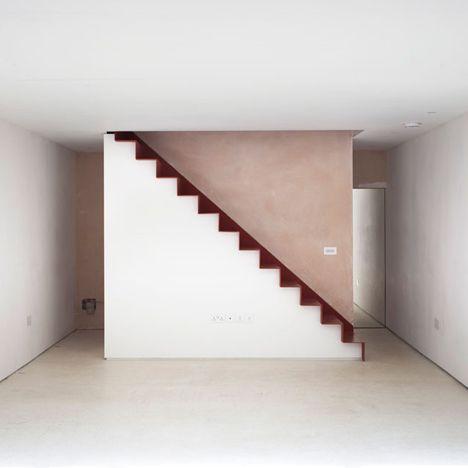 Schody a schodiště - Obrázek č. 23