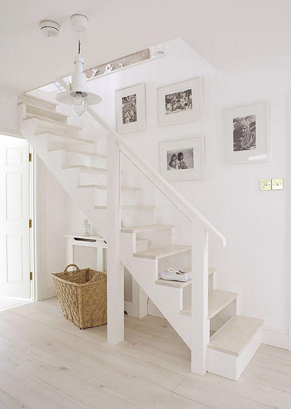 Schody a schodiště - Obrázek č. 24