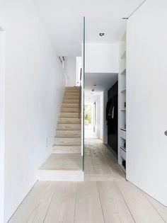 Schody a schodiště - Obrázek č. 27