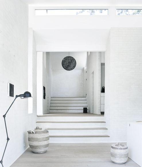 Schody a schodiště - Obrázek č. 29