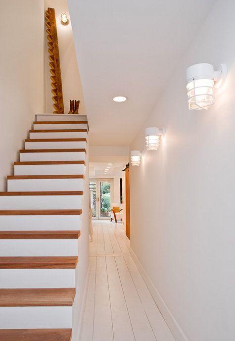 Schody a schodiště - Obrázek č. 31