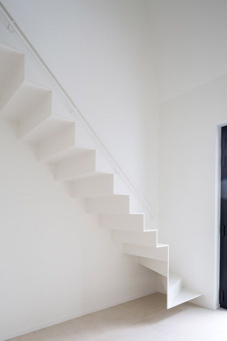 Schody a schodiště - Obrázek č. 34