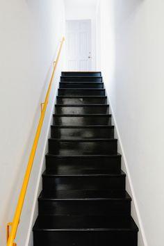 Schody a schodiště - Obrázek č. 36