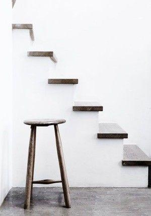Schody a schodiště - Obrázek č. 37