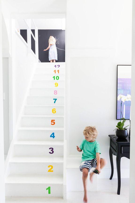 Schody a schodiště - Obrázek č. 38