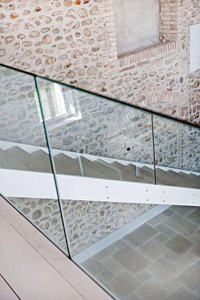 Schody a schodiště - Obrázek č. 41