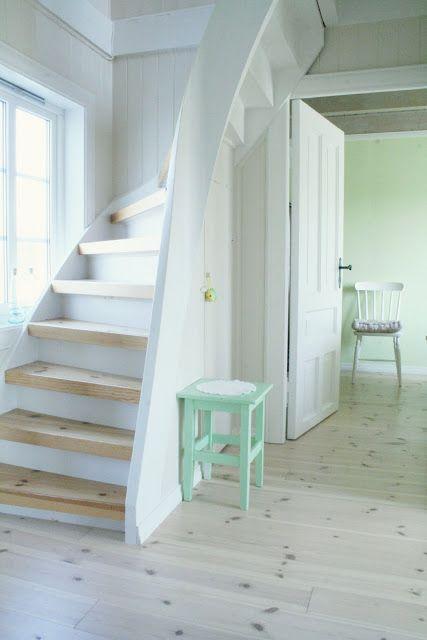 Schody a schodiště - Obrázek č. 43