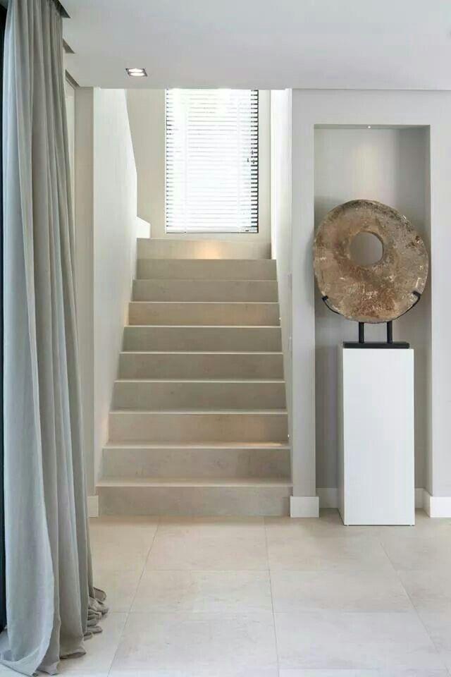 Schody a schodiště - Obrázek č. 45