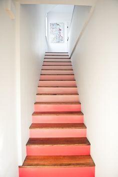 Schody a schodiště - Obrázek č. 46