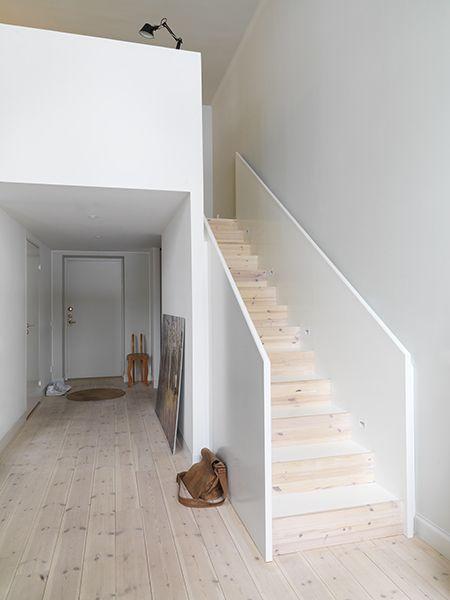 Schody a schodiště - Obrázek č. 47