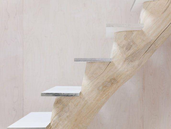 Schody a schodiště - Obrázek č. 48