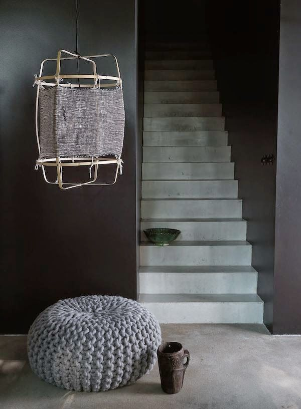 Schody a schodiště - Obrázek č. 49