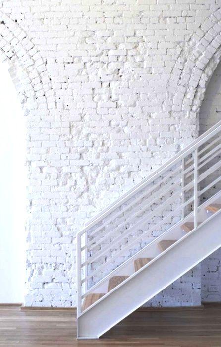 Schody a schodiště - Obrázek č. 50