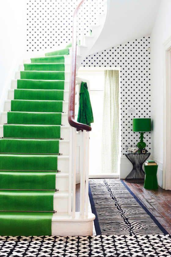 Schody a schodiště - Obrázek č. 52