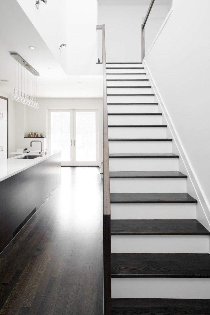 Schody a schodiště - Obrázek č. 53
