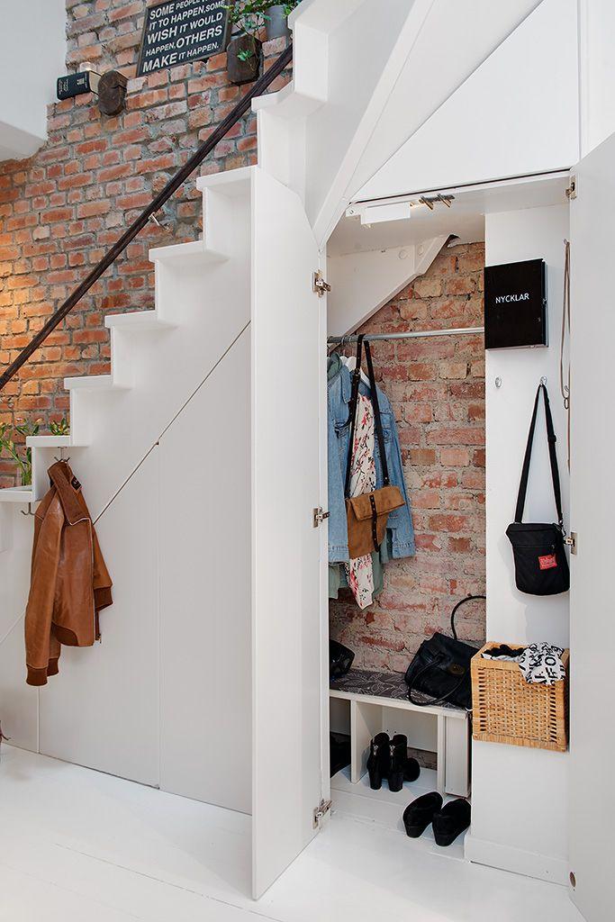 Schody a schodiště - Obrázek č. 54