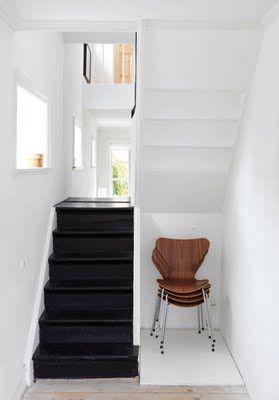 Schody a schodiště - Obrázek č. 55