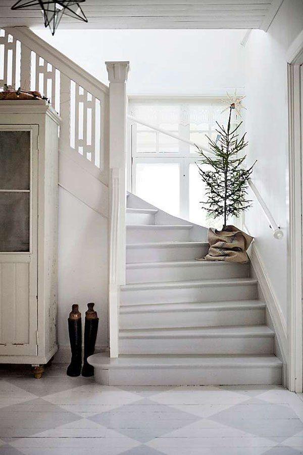 Schody a schodiště - Obrázek č. 56