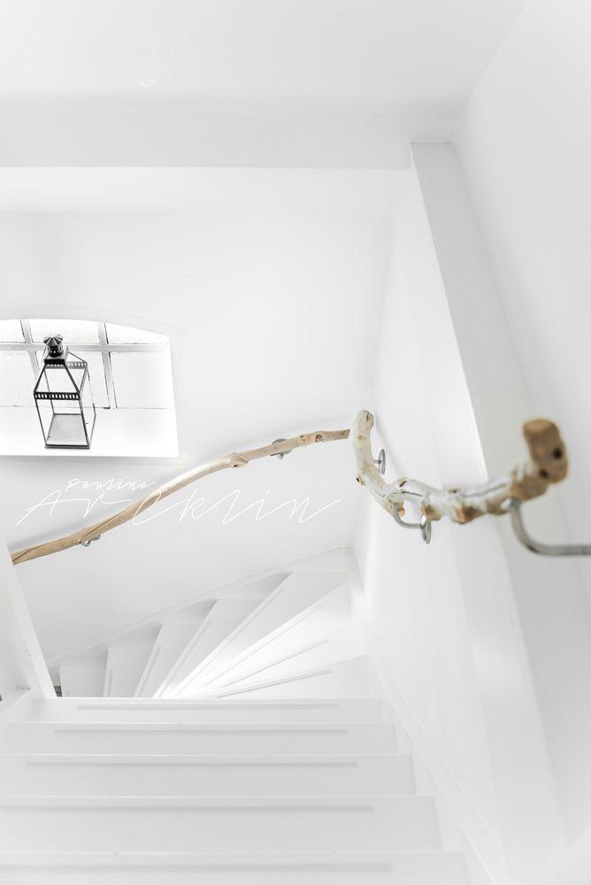 Schody a schodiště - Obrázek č. 57