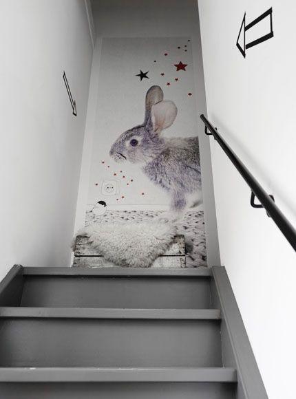 Schody a schodiště - Obrázek č. 58