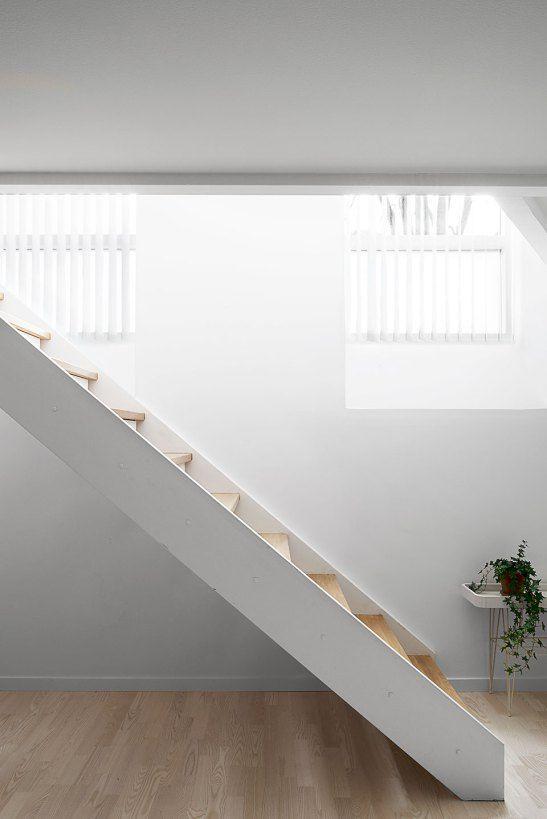 Schody a schodiště - Obrázek č. 59