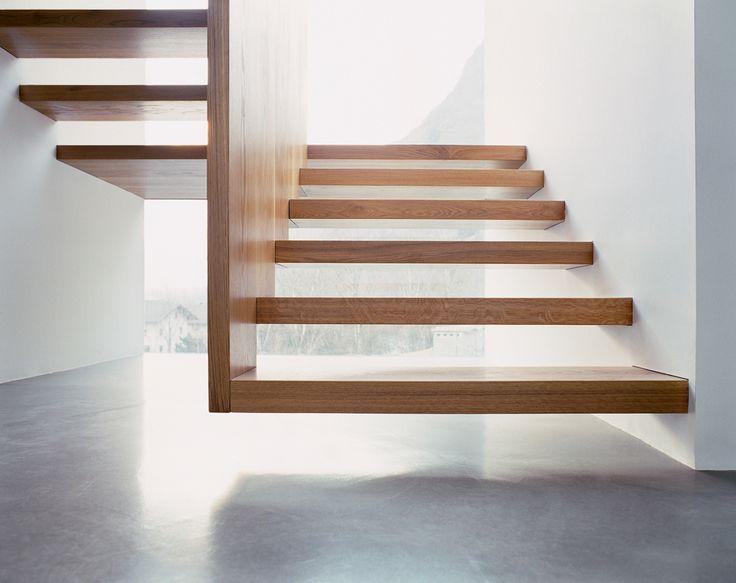 Schody a schodiště - Obrázek č. 62