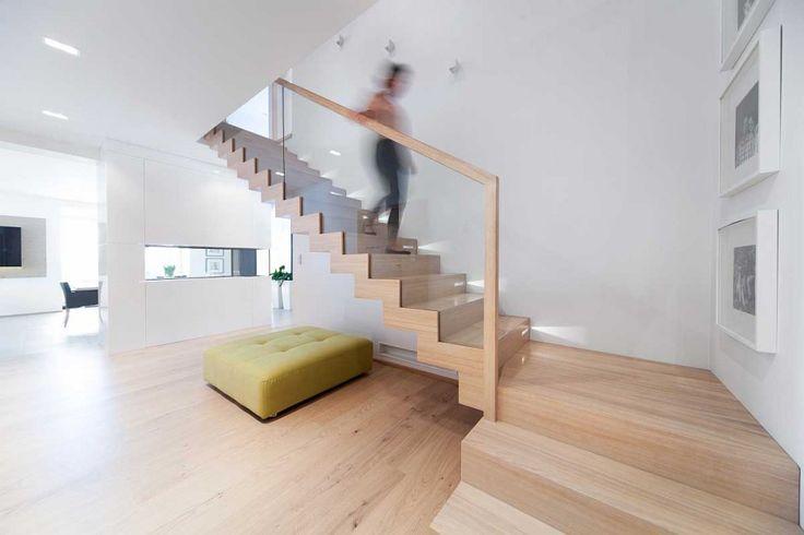 Schody a schodiště - Obrázek č. 63