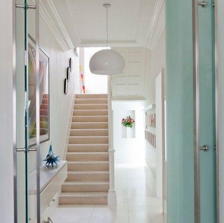 Schody a schodiště - Obrázek č. 65