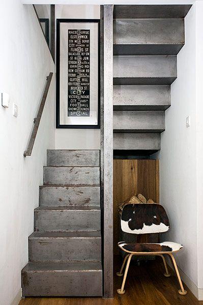 Schody a schodiště - Obrázek č. 66