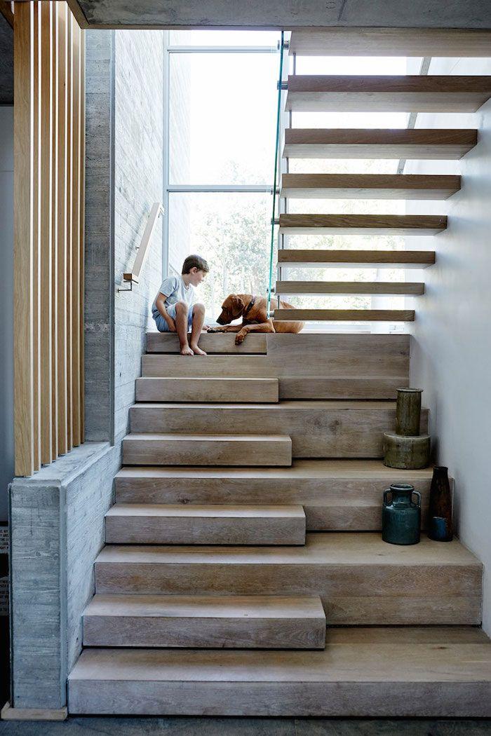 Schody a schodiště - Obrázek č. 67