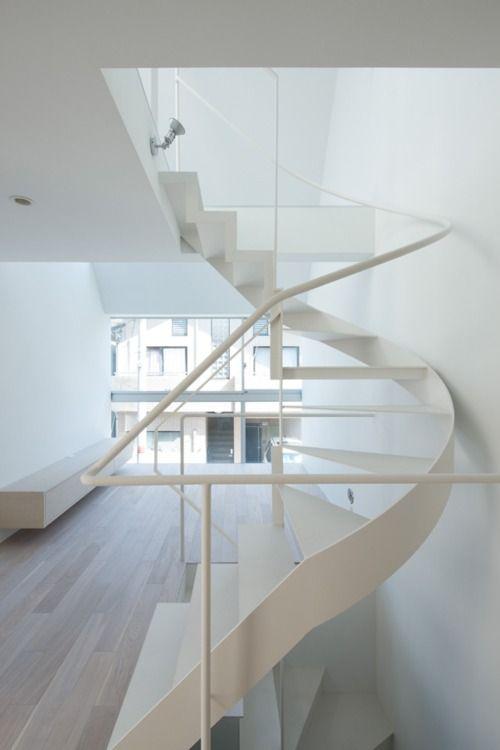 Schody a schodiště - Obrázek č. 68