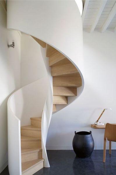 Schody a schodiště - Obrázek č. 69