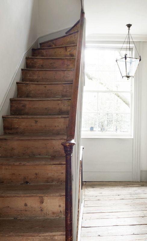 Schody a schodiště - Obrázek č. 70