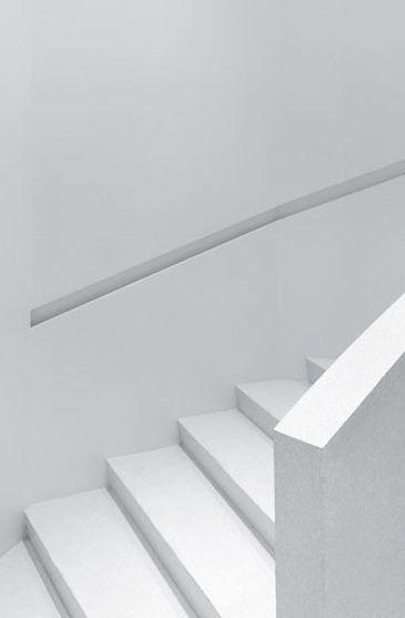 Schody a schodiště - Obrázek č. 71