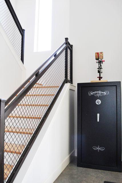Schody a schodiště - Obrázek č. 73